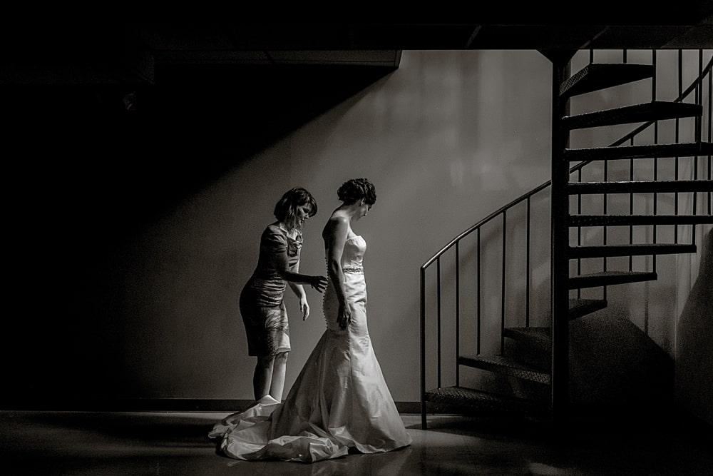 trolly-barn-wedding-inman-park-wedding-atlanta-wedding-0045